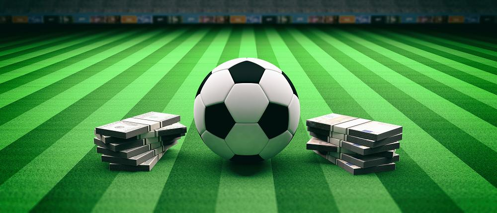 การแทงบอลออนไลน์-เกม