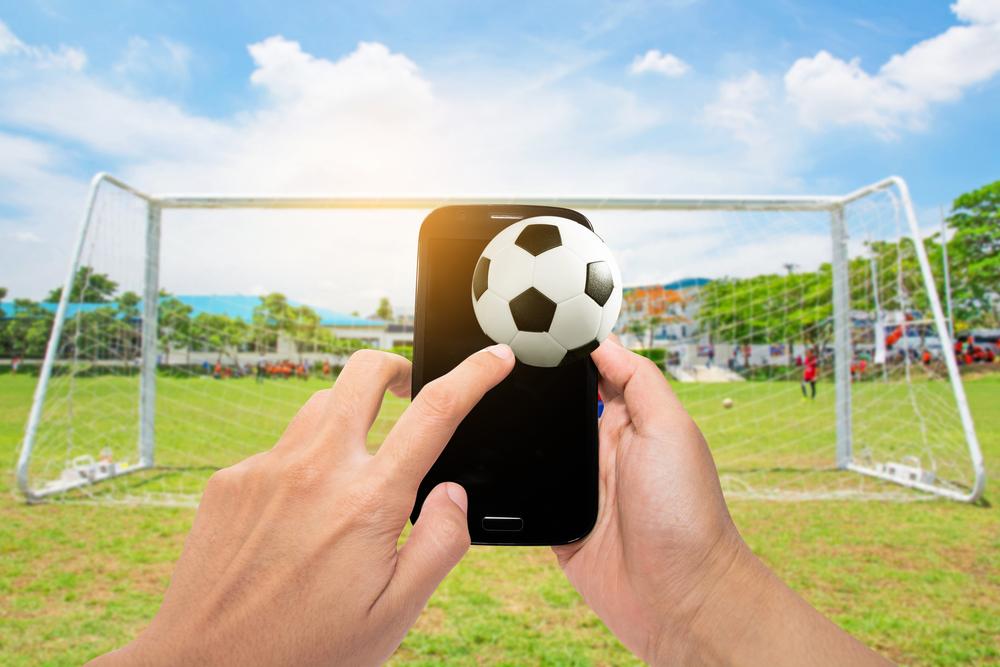 เว็บพนันบอลออนไลน์-เกม