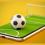 การแทงบอลออนไลน์-คาสิโน